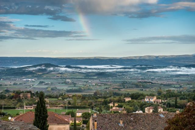 1378-BlissTravels-Oct2012 Tour France Visit Provence